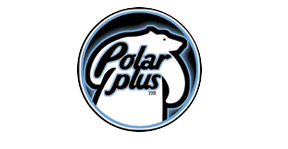 www.polarplus.us